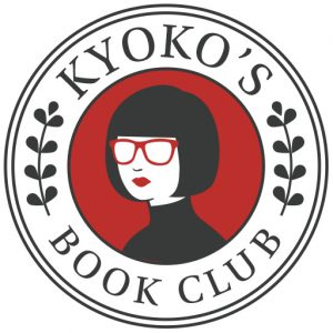 Kyoko's Book Club